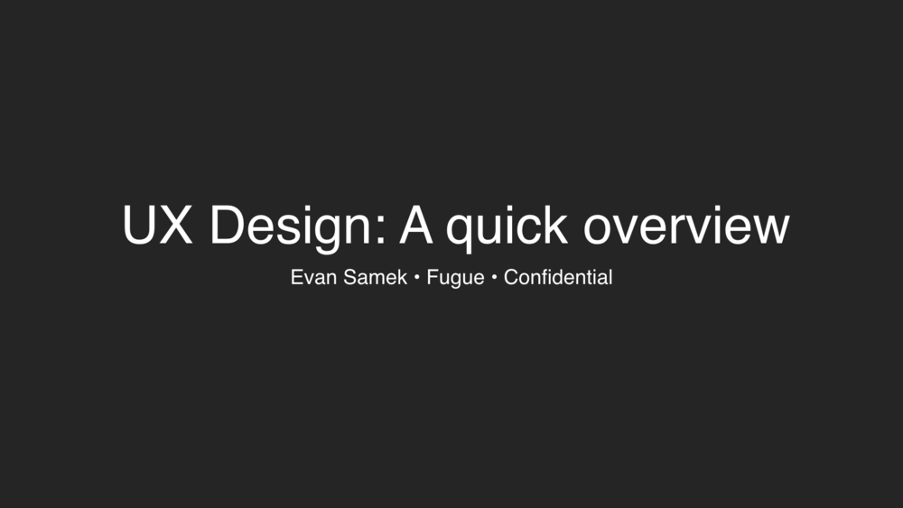 UX Presentation for ENG - Fugue.001.png