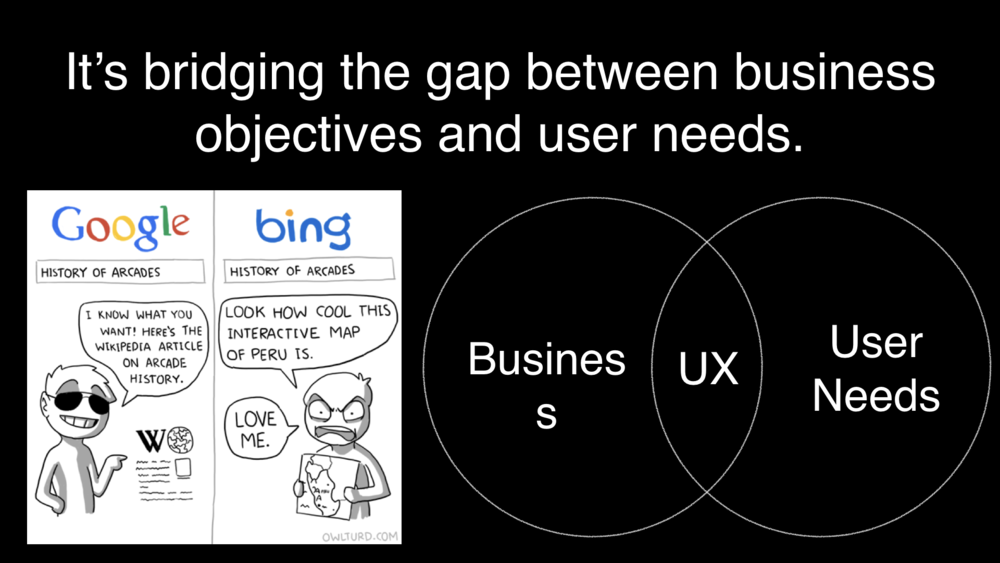 UX Presentation for ENG - Fugue.007.png