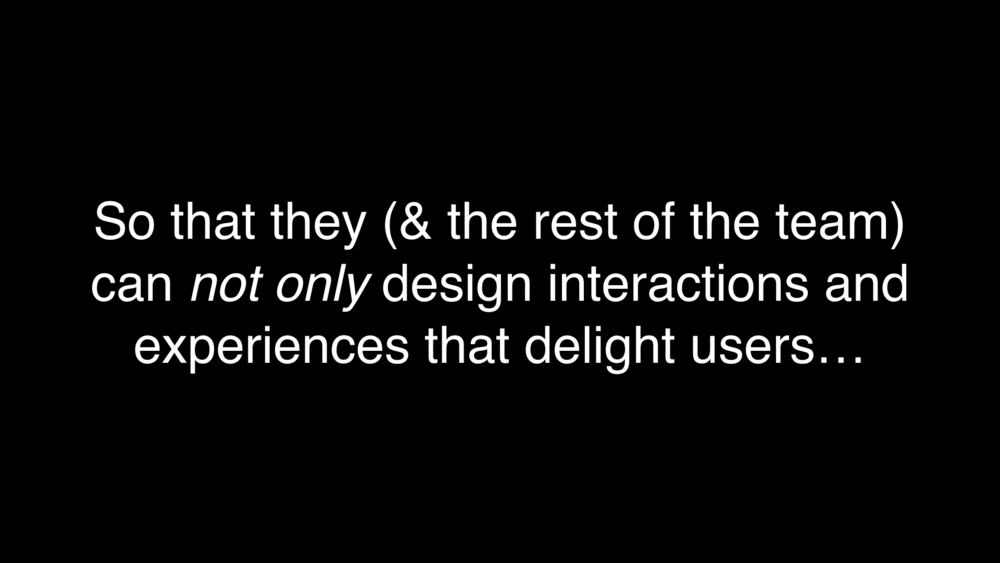 UX Presentation for ENG - Fugue.013.png