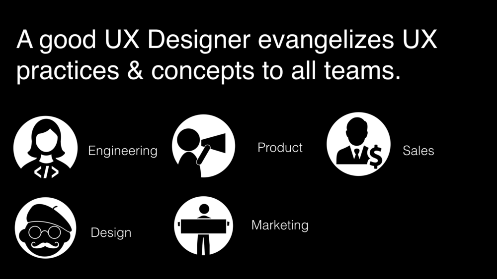 UX Presentation for ENG - Fugue.019.png