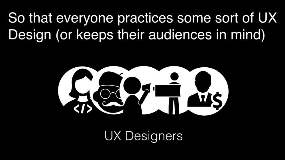 UX Presentation for ENG - Fugue.020.png