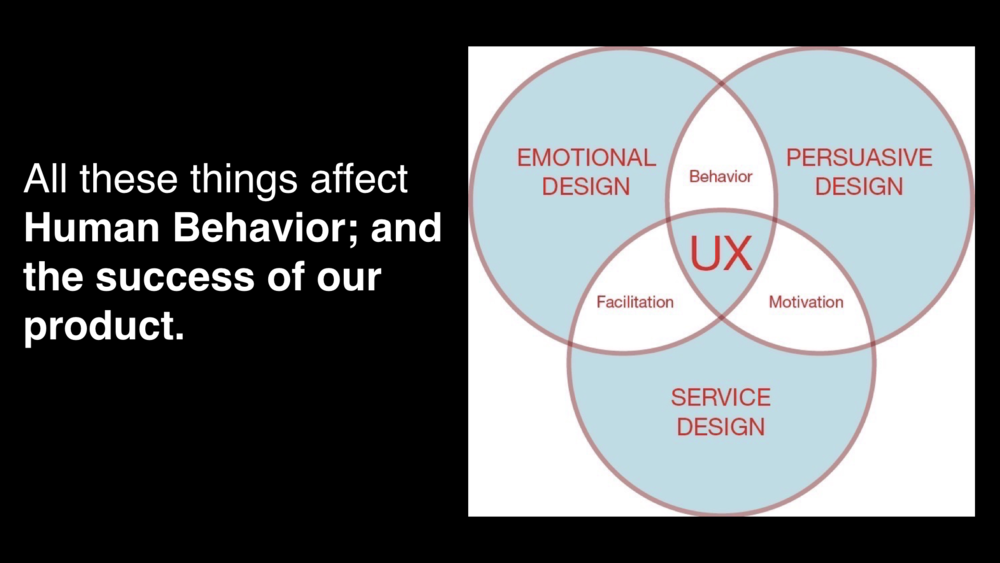 UX Presentation for ENG - Fugue.022.png