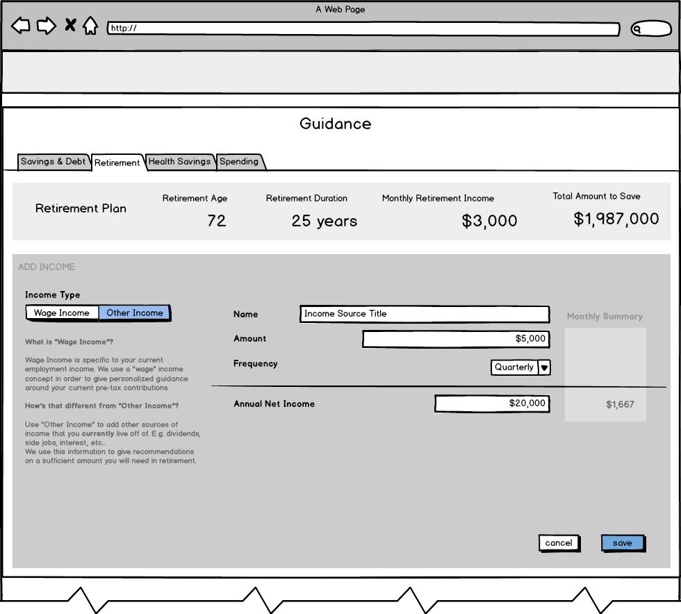 04_Retirement_UI_Editing_Details.png