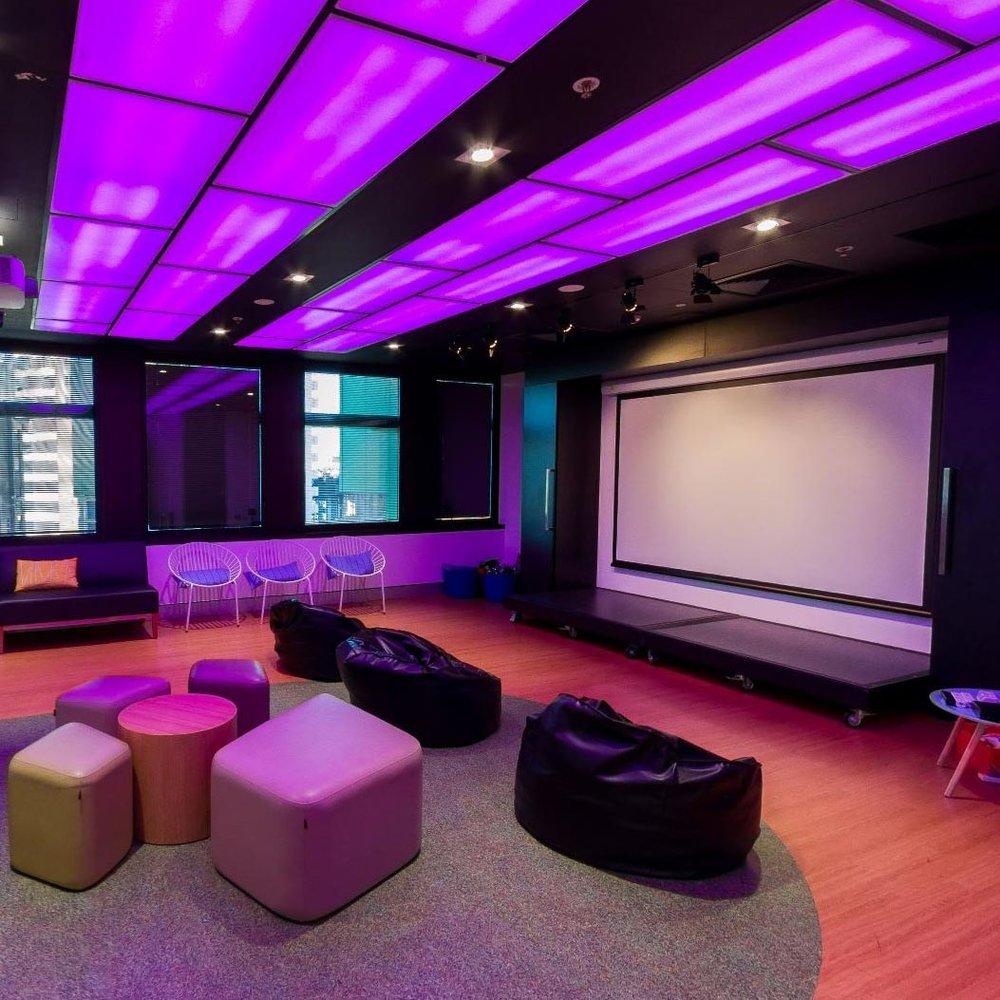 Starlight Room.JPG