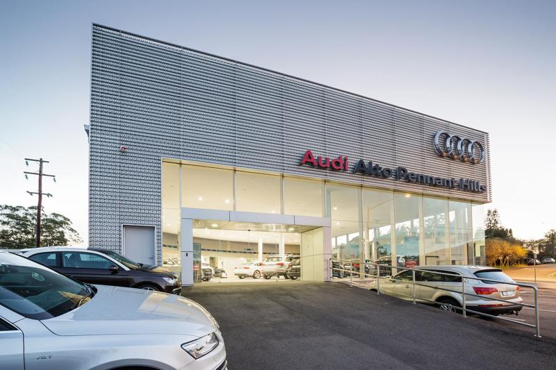 Audi_Alto_Pennant_Hills_02_LR.JPG