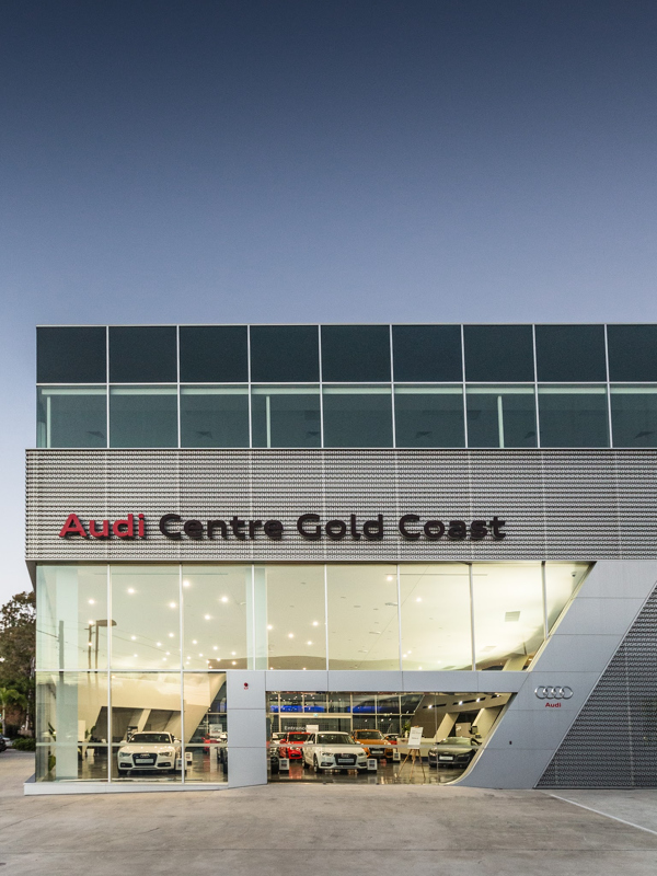 Audi Centre Gold Coast.JPG