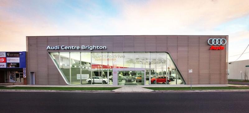 Audi_Centre_Brighton_01_LR.JPG