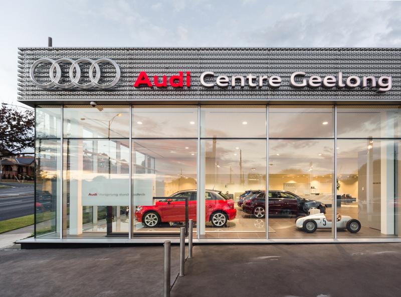 Audi_Centre_Geelong_01_HR.JPG