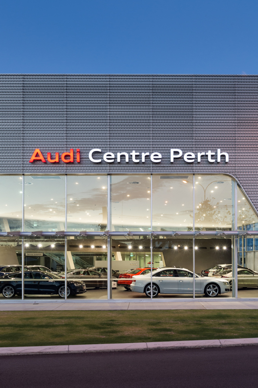 Audi_Centre_Perth_06_HR.JPG