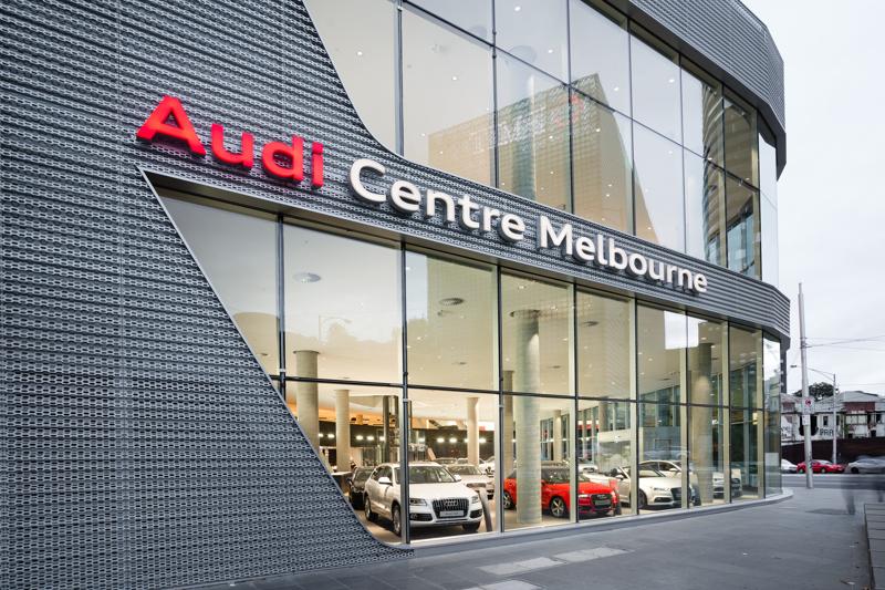 Audi_Melbourne_0389_lr.JPG
