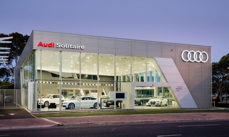 Audi_Solitaire_04_LR.JPG