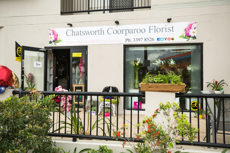 Chatsworth Florist.JPG
