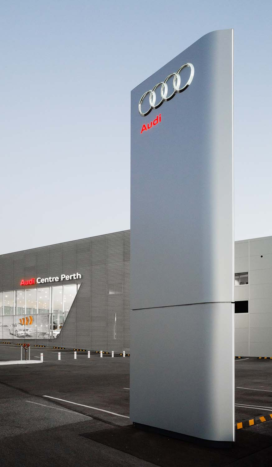 Audi_Centre_Perth_09_HR.jpg