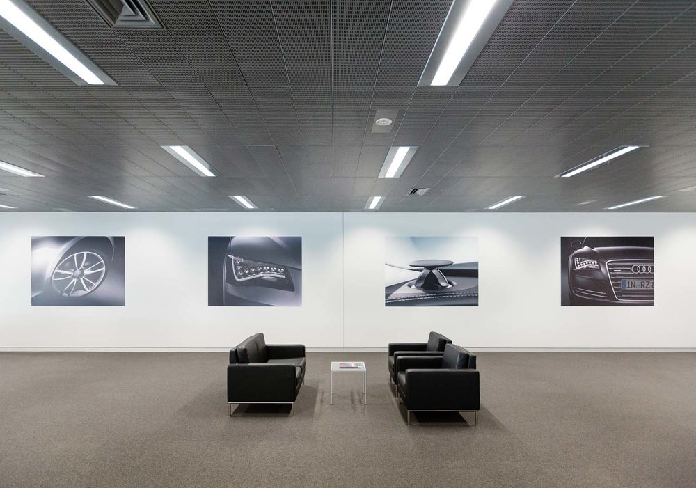 Audi_Centre_Perth_26_HR.jpg