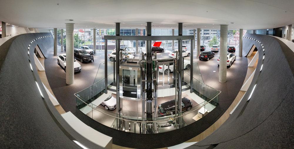 Audi_Melbourne_0116 Panorama_lr.jpg