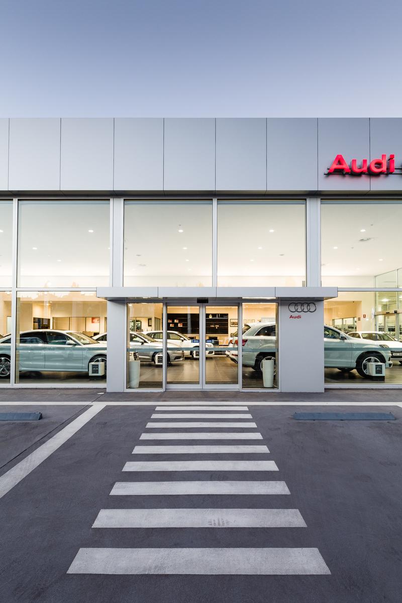Audi_Hobart1004_hr.jpg