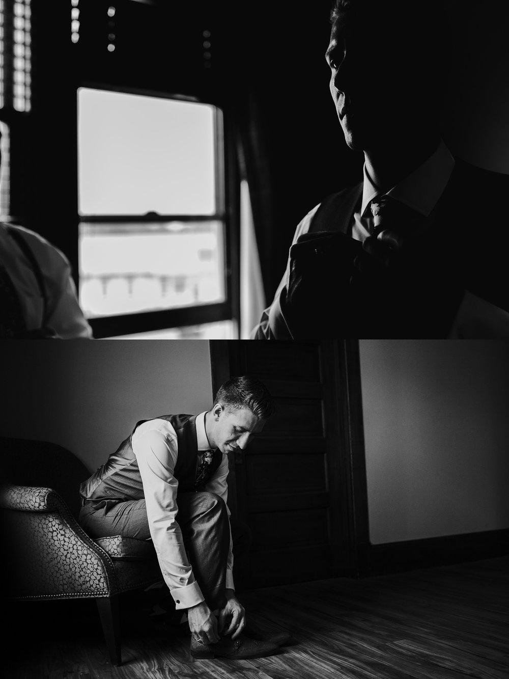 BrItt Nate Wedding-17_WEB.jpg