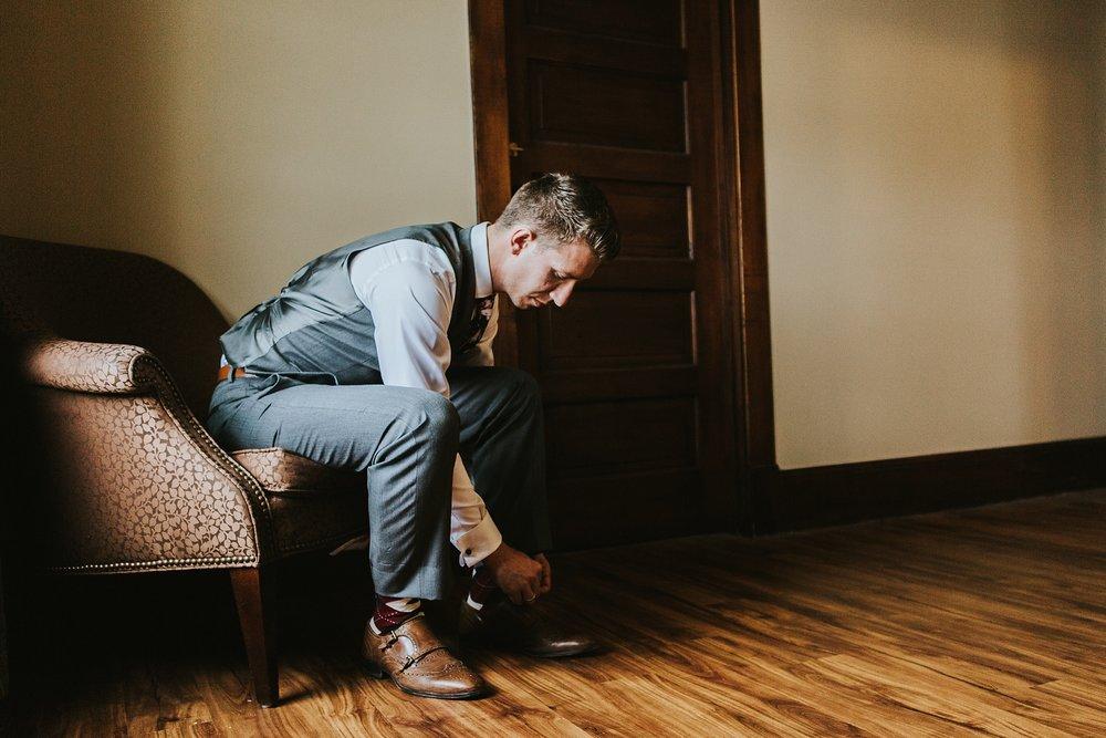 BrItt Nate Wedding-20_WEB.jpg