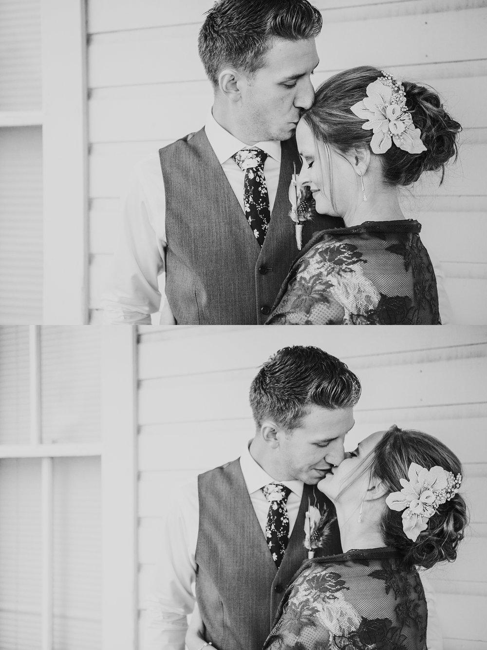 BrItt Nate Wedding-49_WEB.jpg