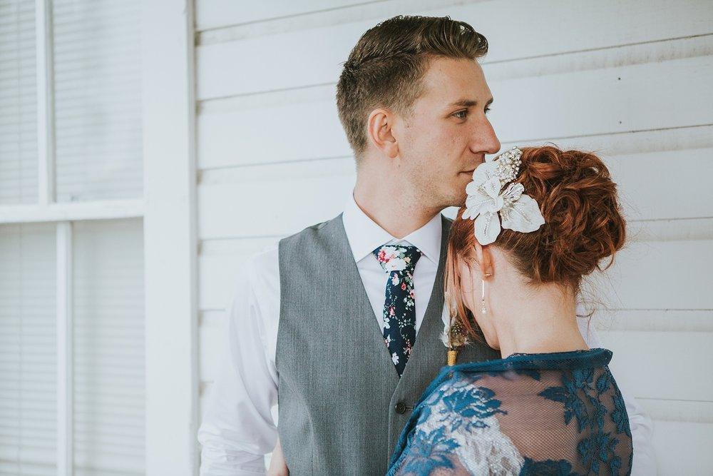 BrItt Nate Wedding-50_WEB.jpg