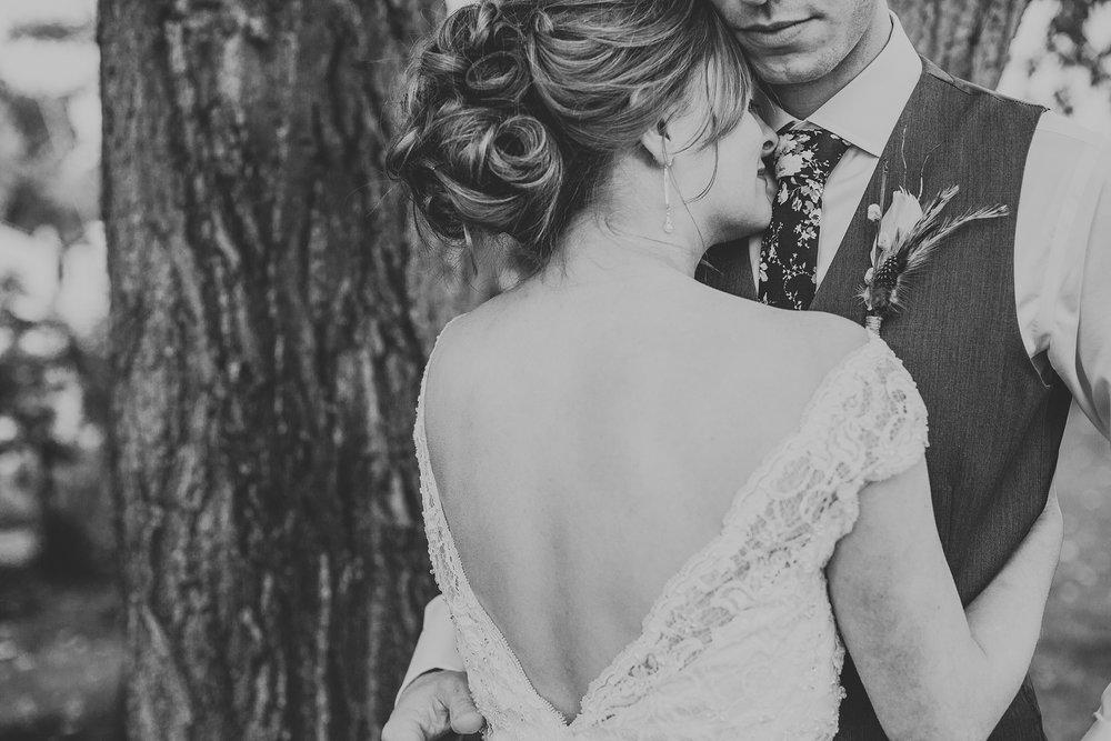 BrItt Nate Wedding-53_WEB.jpg