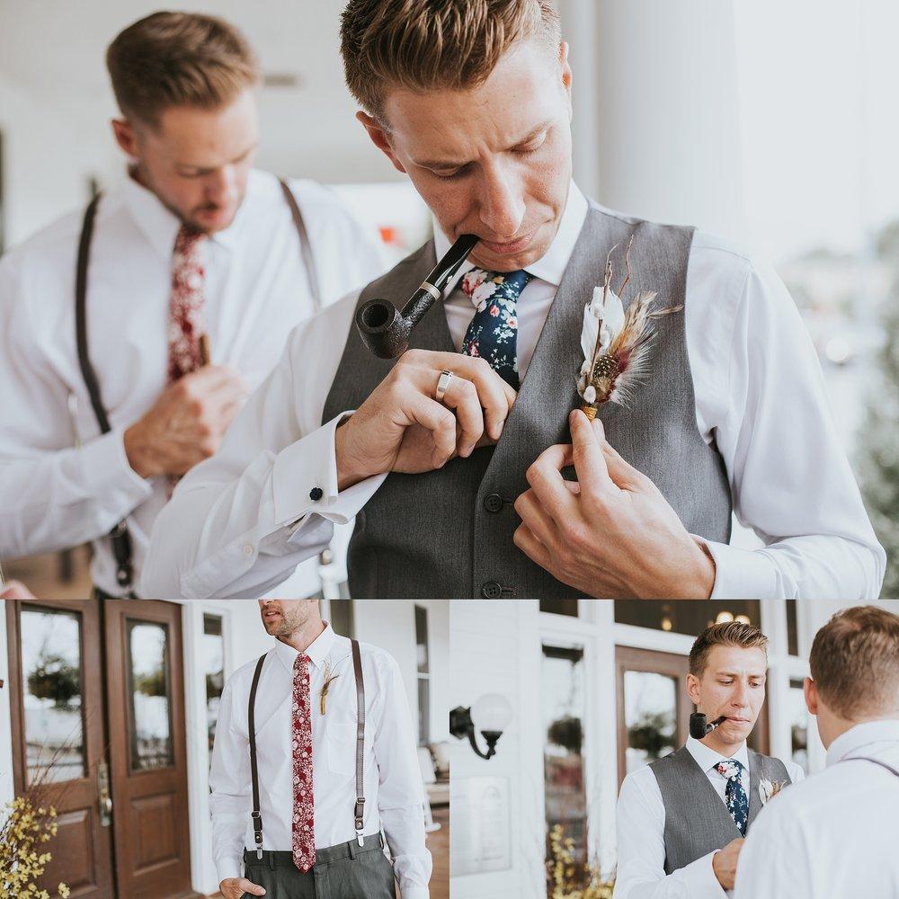 BrItt Nate Wedding-23_WEB.jpg