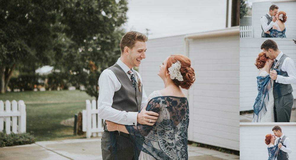 BrItt Nate Wedding-33_WEB.jpg