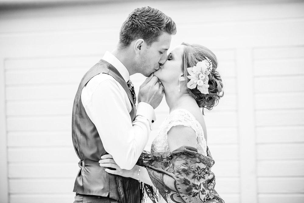 BrItt Nate Wedding-36_WEB.jpg