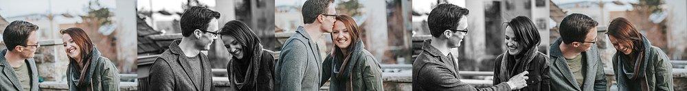 Jodi and Brandon Helena Montana Engagement Shoot_0011.jpg