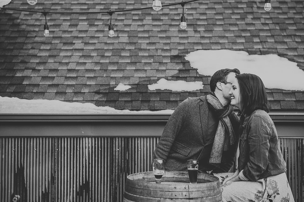 Jodi and Brandon Helena Montana Engagement Shoot_0025.jpg