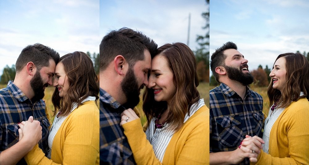 Jodi and Brandon Helena Montana Engagement Shoot_0044.jpg