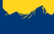 sfvba-logo.png