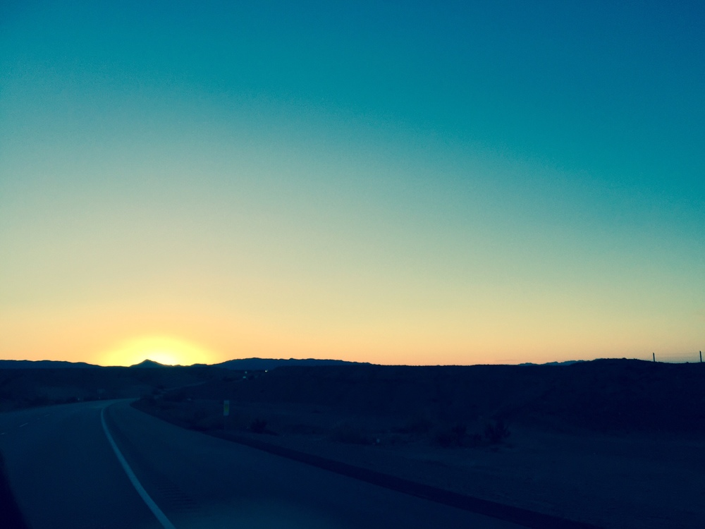 My image from Arizona No. 13