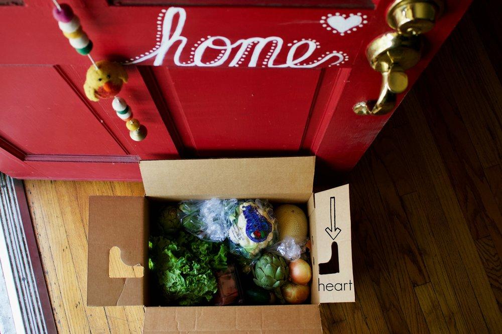produce-box.jpg