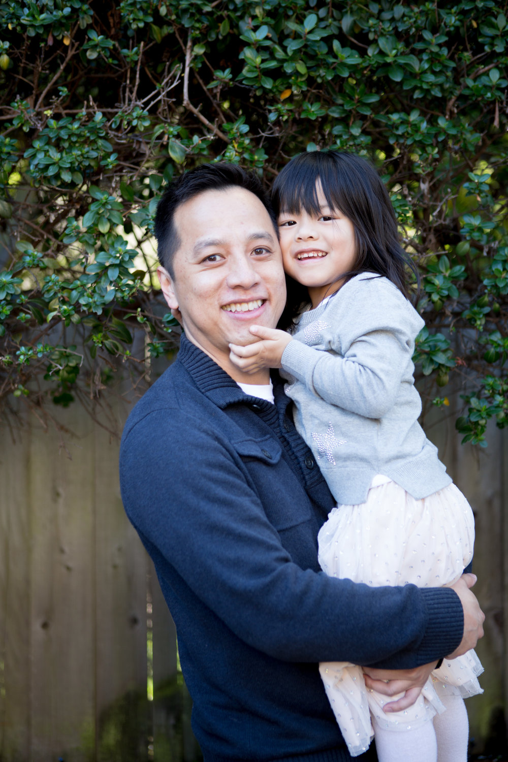 San Ramon Family Photography