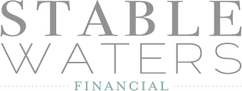 STABLE WATERS FINANCIAL