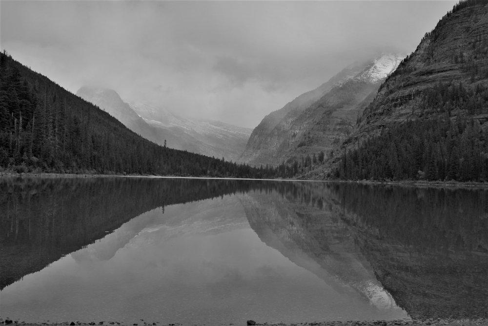 avalanche lake mirror.jpg