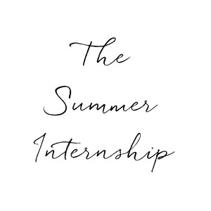 The Summer Internship.jpg