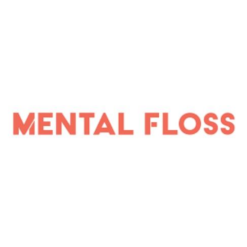 mental floss logo squared.jpg