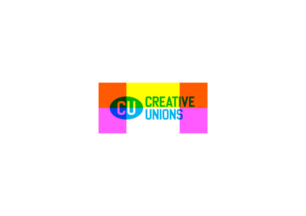 September.2017 - The Symbiotic Objects has been selected to be part of the Creative Union Exhibition. The exhibition will start from 16 Sep to 21 Oct 2017. Find out more:http://www.arts.ac.uk/csm/whats-on-at-csm/lethaby-gallery/creative-unions/Welcome come to the exhibition.