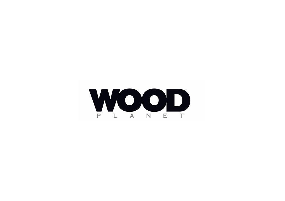 wood planet.jpg