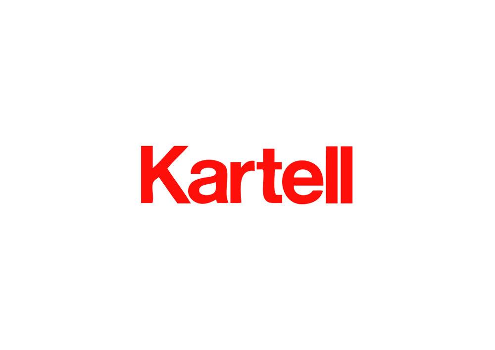 kartell web.jpg