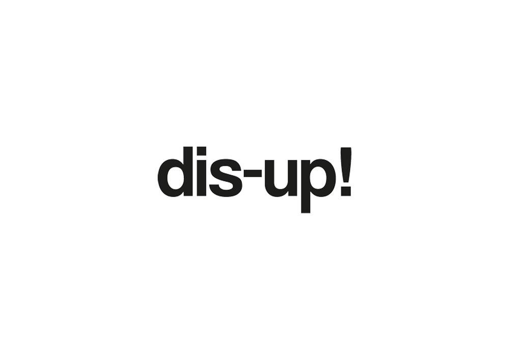 dis up.jpg