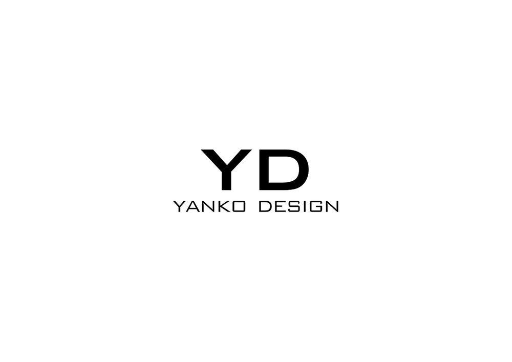 yanko design.jpg