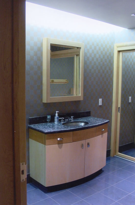 hakes-custom_cabinetry.jpg
