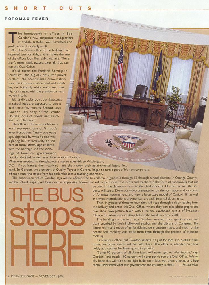 bus_stops_here.jpg