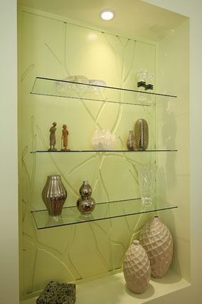 CH Display case.jpg