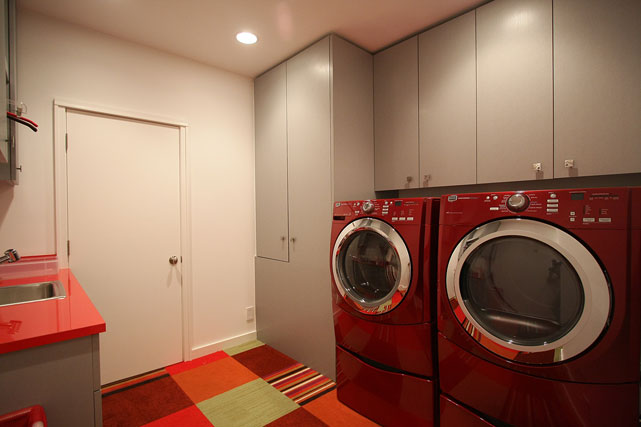 CH Laundry room.jpg