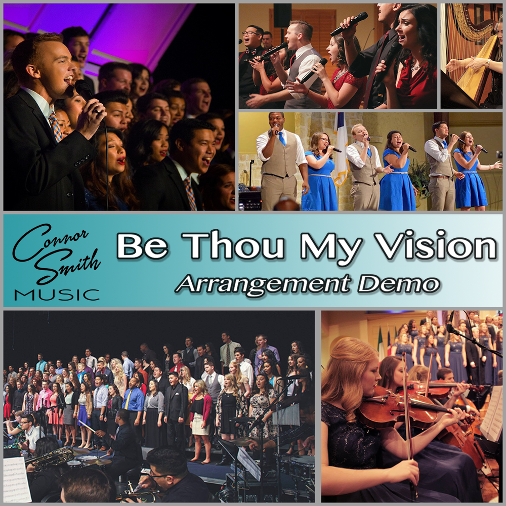 Be Thou My Vision Album Artwork.png
