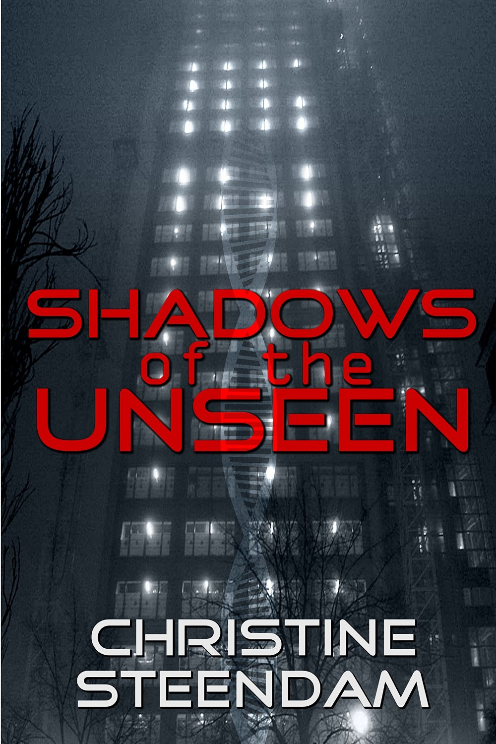 Shadows of the Unseen.jpg